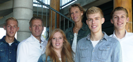 Brouwer Fam 2013_450