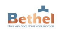 Christengemeente Bethel